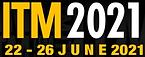 ITM_2021_logo.png