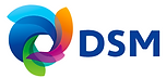 DSM_Dyneema_logo.png