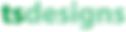 TS_Designs_logo.png