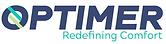 Optimer logo.png