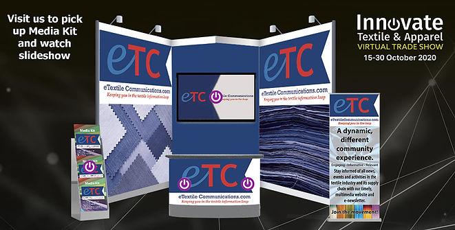 WTiN_eTC_booth_compressed.jpg