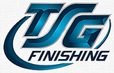 TSG_Finishing_logo-compressed.png