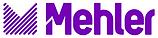 Mehler_logo.png