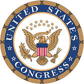 1200px-Seal_of_the_United_States_Congres