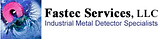 Fastec_logo-1.png