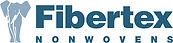 Fibertex_logo_flat.jpg