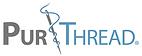 PurThread_logo.png