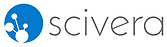 Scivera_logo.png