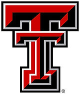 Texas_Tech_logo_compressed.jpg