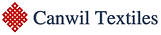 Canwil_textiles_logo.png