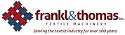 FranklAndThomas_logo-compressed.png