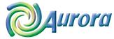 Aurora_logo_2016.png