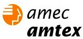 amec_amtex_logo.png