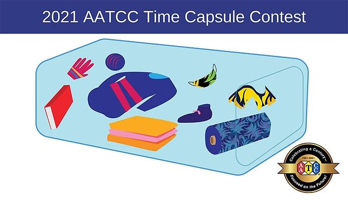 2021-AATCC-Time-Capsule-Competition-comp