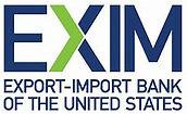 EXIM_logo.jpg