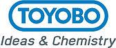 Toyobo_logo.jpg