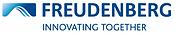 Freudenberg_logo.png
