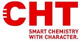 CHT_logo.png