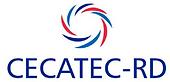 CECATEC-RD_logo.png