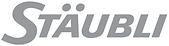 Staubli-logo.png