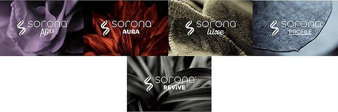 Sorona_compressed.png