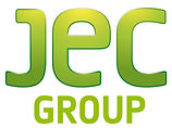 jec_group_logo-compressed.jpg