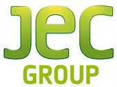 jec_group_logo-compressed.jpg