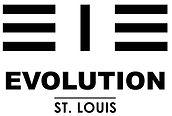 Evolution_St+Louis+logo.jpg