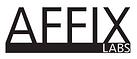 Affix_Labs_logo.png