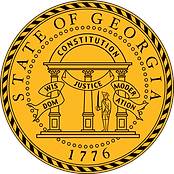 400px-Seal_of_Georgia.svg-1.png