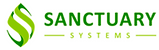 Sanctuary_Systems_logo.png