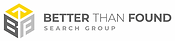 Better_Than_Found_logo.png