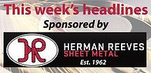 This_Week_Headline_Herman_Reeves_ad_1220