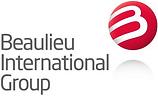 Beaulieu-International-Group_logo.png