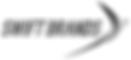 Swift_Brands_logo.png