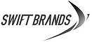 Swift_Brands_logo.png