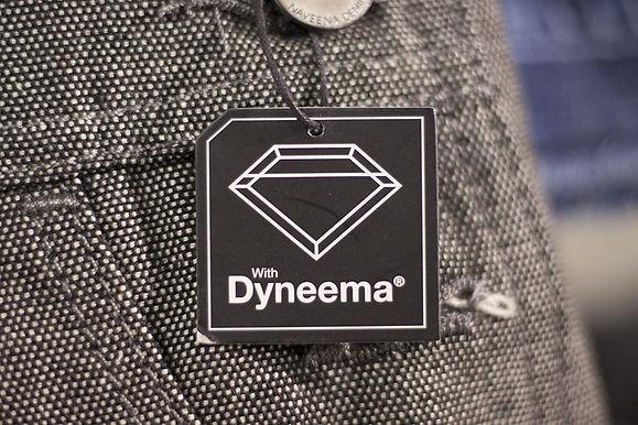 Dyneema_DSMPMPR008a_compressed.jpg