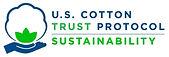 U.S. Cotton Trust Protocol_logo.jpg