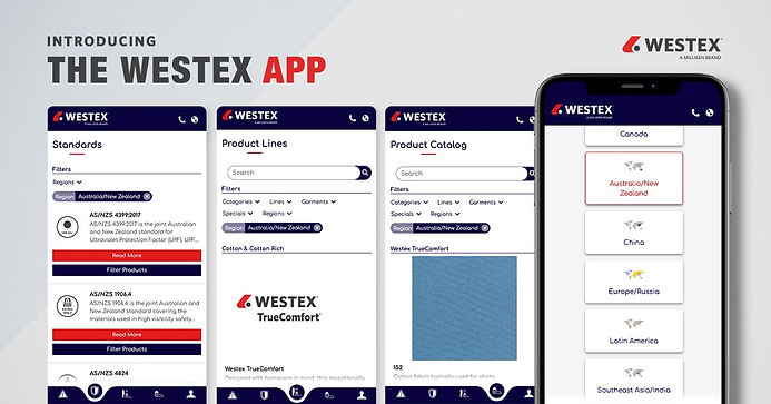 Westex App Launch_Features_compressed.jp