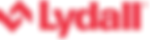Lydall_logo.png