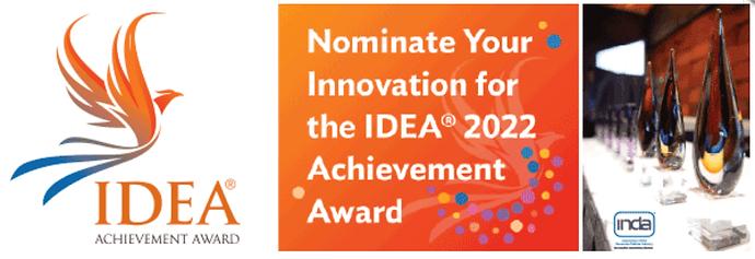 2022 IDEA Achievement-Awards_compressed.png