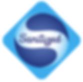 Sanitized_logo.jpg