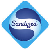 Sanitized_logo.jpg