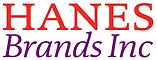 HanesBrands_logo.jpg