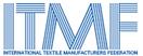 ITMF_logo.png
