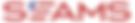 SEAMS_logo_NoTag copy.png