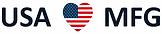 USA_Loves_MFG_logo.png