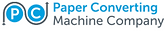PCMC_logo.png