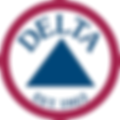 Delta_Apparel_Circle_logo_2inches.png