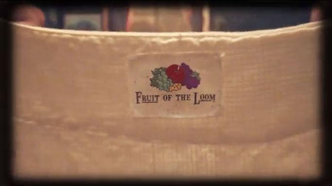 Fruit_of_Loom_compressed.jpg